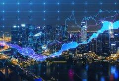 A Positive Assessment for Reforms of Financial Market Regulation
