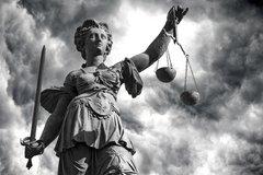 Staatshaftung: Schadensersatz für Corona-Schäden?