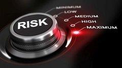 10 Risiken resultierend aus Niedrigzins: Die Nachteile niedriger Zinsen