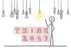 Zehn Überraschungen des Jahres 2017