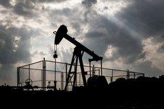 Nicht mehr Weltrisikofaktor: Umdenken beim Ölpreis