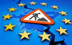 Länderrisiken: Stabiler Ausblick trotz steigender politischer Risiken