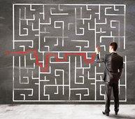 Spagat zwischen Komplexität und Sicherheit
