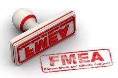 Fehler-Möglichkeits- und -Einfluss- Analyse: Harmonisierung der FMEA