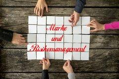 Marke und Risikomanagement: Kundenverlust durch Vertrauensverlust
