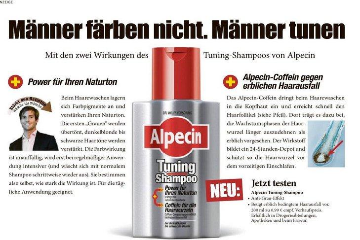 shampoo gegen graue haare frisuren beliebt in deutschland 2018