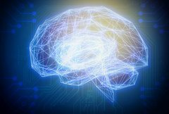 Cybercrime Report: Künstliche Intelligenz im Kampf gegen Cyberrisiken
