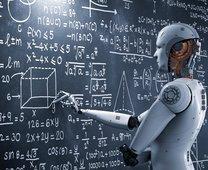 Kausalzusammenhänge mit AI erkennen:Chancen und Risiken künstlicher Intelligenz