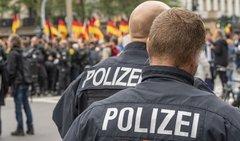 Failure Mode and Effects Analysis: FMEA zur Planung von Polizeieinsätzen?