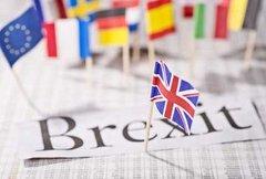 Hoher Schaden für Briten durch Brexit