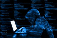 Von Darknet bis Trojaner: Die Typologie der Cyberkriminalität