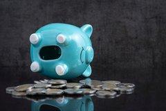 Kritik an europäischer Bankenabwicklung