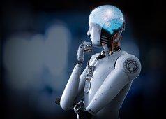 Singapore Fintech Festival 2018: Die vertane Chance der Digitalisierung