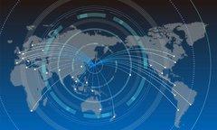Wenn Risiken Realität werden: Supply Chain Risk Management in der Praxis