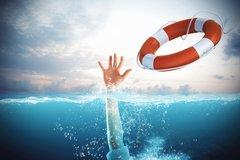 Krisenmanagement: Krisenszenarien werden zu wenig geprobt