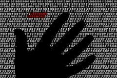 Sicherheitskultur und Notfallmanagement: Studie zu digitaler Spionage und Sabotage