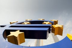 EU-Bankenaufsicht: Kontrolle ohne Kompromisse