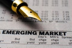 Ein Hoffnungsträger der globalen Wirtschaft ist weg: Umdenken bei Emerging Markets