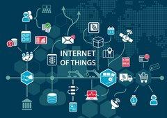 Digitalisierung: Chancen und Risiken der 4. Revolution