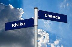 Studie erklärt Anlageverhalten: Risikoaversion und Informationsdefizit