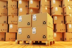 Interview mit Prof. Dr. Michael Huth: Die Risikolandkarte der Logistikbranche