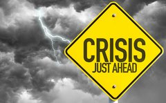 Marktanalyse: Die drei Krisen, die nicht enden wollen