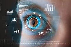 Goldener Käfig, Selbstschutz, Cyber-Oligarchie oder Cyber-Darwinismus