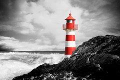 Resiliente Unternehmen dank eines strategischen Chancen- und Risikomanagements