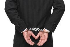 Sanktionen gegen White-Collar-Kriminalität: Maßnahmen gegen Unternehmenskriminalität