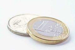 Euro ohne Deutschland?