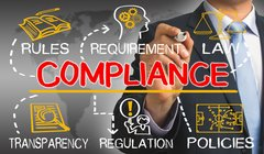 Compliance: Eine Frage der Kultur