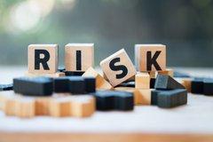 Risikowahrnehmung und Realität: Risikokompetenz abhängig von Alter und Intelligenz