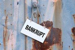 Lob der Rezession: Zombie-Unternehmen ausbremsen