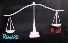 Optimierung des Risiko-Rendite-Profils: Alternative Risikoprämien als Renditetreiber