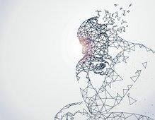 Emotionalität und Risiko: Wege zu einem intelligenten Risikomanagement