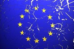 Warum das Jahr 2014 für die Eurozone völlig schief lief