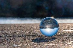 Der Blick in die Zukunft: Predictive Analytics: Glaskugel 3.0?