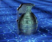Steigendes Risikobewusstsein in Unternehmen: Terror und Cyberangriffe