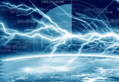 Unternehmensstabilisierungs- und -restrukturierungsgesetz (StaRUG): Risikofrüherkennung und Erkennen von Krisensignalen