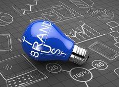 Kommunikations-Risiken: Stirbt die Marke – stirbt das Unternehmen