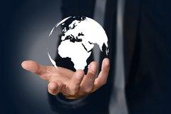 Politische Risiken dominieren globale Risikolandkarte