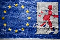Risiko für Chaos-Brexit massiv gestiegen