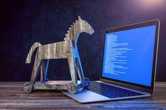 Hacker zielen auf das Gesundheitswesen: Trojanische Pferde in der Klinik-IT