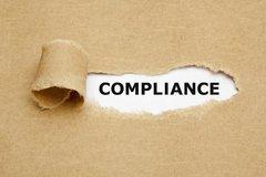 Compliance-Verstoß kostet 8,8 Mrd. USD