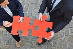 Unternehmenssteuerung und Risikomanagement: Risikomanager als Sparringspartner der Unternehmensführung