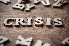 Irrtümer der Krisenkommunikation