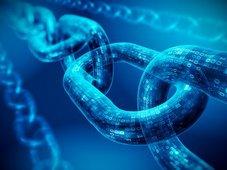 Neue Geschäftsmodelle um Bitcoin & Co
