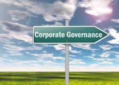 Corporate Governance: Wer kontrolliert eigentlich den Aufsichtsrat?
