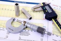 Die große Revision: ISO 9001:2015 - Flexibler und enger zugleich