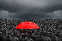 Digital Branding: Risiken und Chancen in der digitalen Markenführung